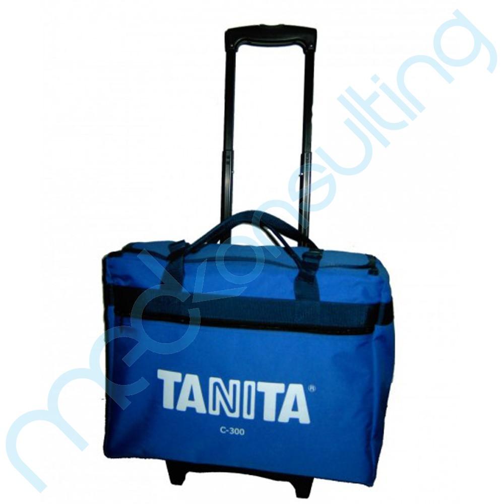 TANITA C-300 CH