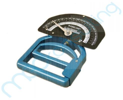 Baseline® Dynamometr sprężynowy, siłomierz
