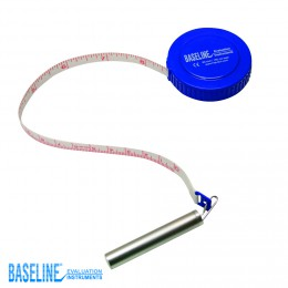 Baseline® Taśma Antropometryczna Gulicka  150 cm