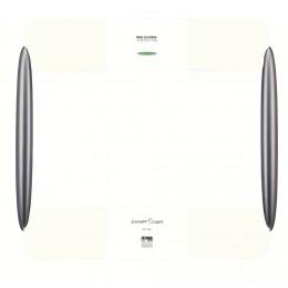 TANITA BC-1000 WH