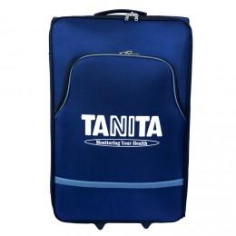 TANITA C-360