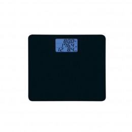 TANITA HD-384 BK