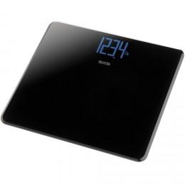 Elektroniczna waga TANITA HD-366 - 200 kg  - SUPER CENA !!!
