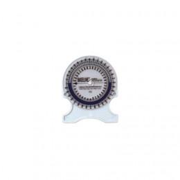 Baseline® Bubble Inklinometr mechaniczny - termin realizacji zamówienia 3 tygodnie
