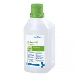 MIKROZID AF LIQUID Schulke Płyn do dezynfekcji
