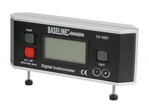 Baseline® Cyfrowy Inklinometr