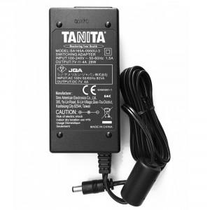 Zasilacz 7V 4A TANITA BC-420MA/SC-330