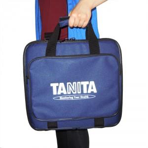 TANITA C100 Torba