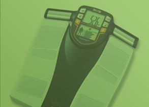 analizatory firmy tanita do zastosowań domowych