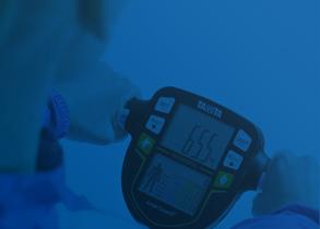 Analizatory Składu Ciała firmy TANITA oraz pozostała gama naszych profesjonalnych produktów, zaspokoją potrzeby specjalistów od sportu, odżywiania oraz lekarzy.