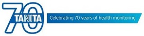 70 lat firmy TANITA